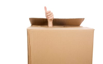 Why Should You Hire a BBB Accredited Local Mover?