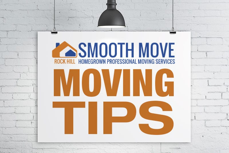 3 Ways to Find the Best Local Moving Company in York County, SC